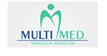 Multimed Clínica